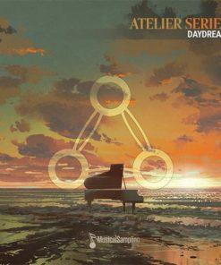 MusicalSampling Atelier Series: Daydream