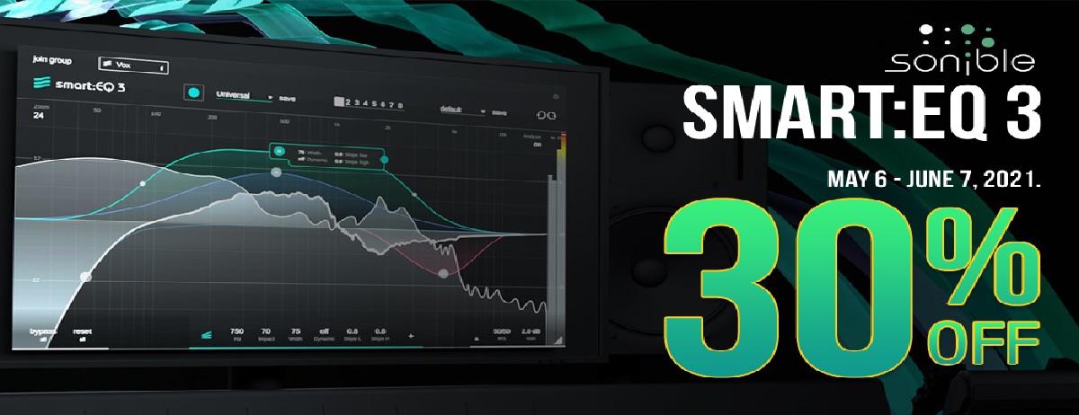 smarteq3-sale
